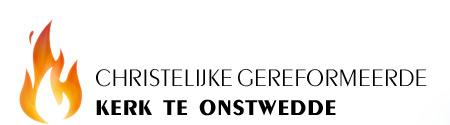 logo CGK Onstwedde